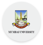 Mumbai University image