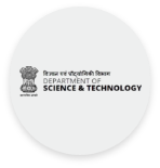 Department of Science and Technology image